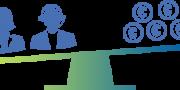 branchen-contactcenter-persoplanung-fuer-zukunft